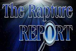 Rapture Report