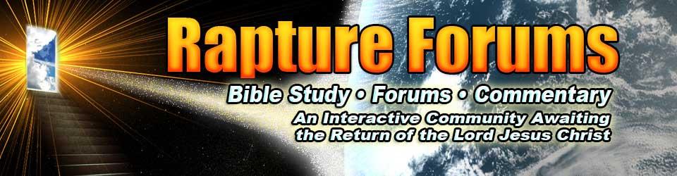 Rapture Forums's Company logo