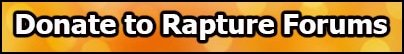 Donate to Rapture Forums